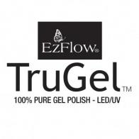 TruGel EzFlow