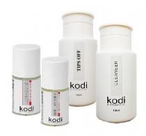 Вспомогательные препараты KODI Professional