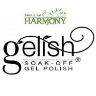 Gelish Harmony