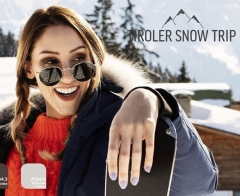 "Gelosophy ""Tiroler Snow Trip"""