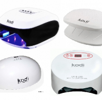 Светодиодные LED лампы KODI Professional