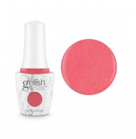 "GELISH ""Me, Myself-ie and I"""