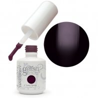 "GELISH ""Bella`s Vampire"""