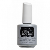 IBD Just Gel  Base Coat, 14мл