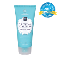 BCL Critical Repair Cream - интенсивно восстанавливающий крем, 89 мл
