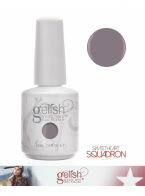 "GELISH ""Rule The Runway"""