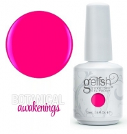 "GELISH ""Don't Pansy Around"""