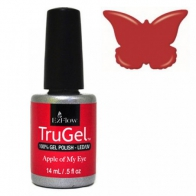 Гель-лак EzFlow TruGel Apple of my Eye, 14мл