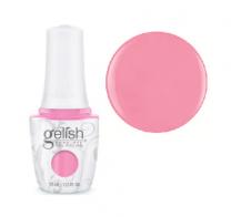 "GELISH ""Look at You, Pink-Achu"""