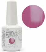 """GELISH """"It Is A Lily"""""""