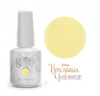 "GELISH ""Days in the Sun"""