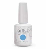 "GELISH ""ONE COOL CAT  """