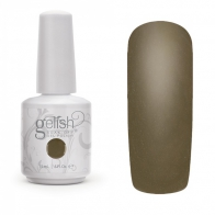 "GELISH ""Olive You"""