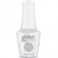 "GELISH ""Dreaming Of Gleaming"""