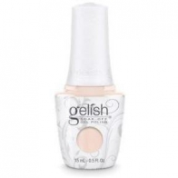 "GELISH ""Tan My Hide"""