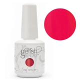 "GELISH ""A Petal For Your Thoughts"""