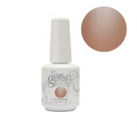 "GELISH ""Eur So Chic"""