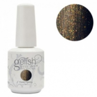 "GELISH ""WELCOME TO THE MASQUERADE"""