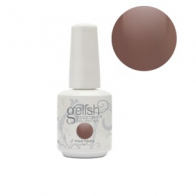 "GELISH ""After Party Espresso"""