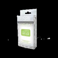 Lemongrass + Green Tea Complete 4-step System - Лемонграсс+ Зеленый чай, 4 пакета по 28 г