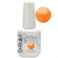 "GELISH ""ORANGE CREAM DREAM """