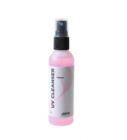 Astonishing UV Cleanser Passion, 100 мл