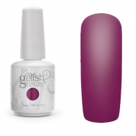 "GELISH ""Grape Expectactions"""