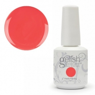 """GELISH """"Fairest Of Them All"""""""
