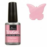 Гель-лак EzFlow TruGel Pink Oyster,14мл