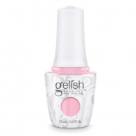 "GELISH ""Pink Smoothie"""