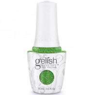 "GELISH "" You Crack Me Up """