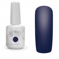 "GELISH ""We're In The Navy Now """