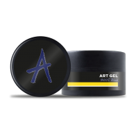 Art Gel #005 Blue, 7г