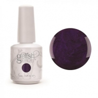 "GELISH  ""Call Me Jill Frost """