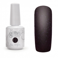 "GELISH ""Date Night """