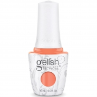 "GELISH ""Im Brighter Than You"""