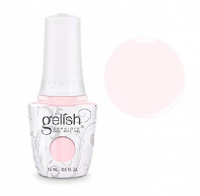 "GELISH ""Simpler Sheer"""