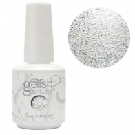 "GELISH ""LITTLE MISS SPARKLE """