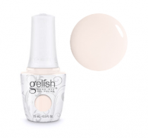 "GELISH ""My Main Freeze"""