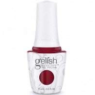 "GELISH ""Don't Toy With My Heart"""