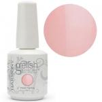 """GELISH """"Pink Smoothie"""""""