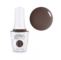 "GELISH ""Caviar On Ice"""
