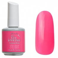 IBD JustGel Tickled Pink, 14мл