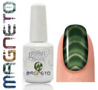 Набор Gelish Harmony Magneto Polar Attracton, 15 мл
