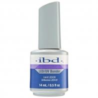 ibd Bonder Gel LED/UV, 14 мл., базовый гель