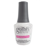 GELISH Foundation Base Gel, 15мл.
