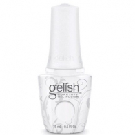 "GELISH ""ARCTIC FREEZE"""