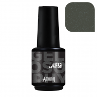 Gelosophy #032 Artic Ice, 15ml