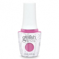 "GELISH ""It Is A Lily"""