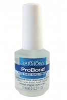 Harmony Gelish Pro Bond Acid-Free Primer 15ml - бескислотный праймер